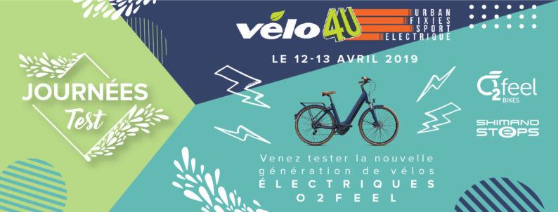 Encart-FB-vélo4U-01