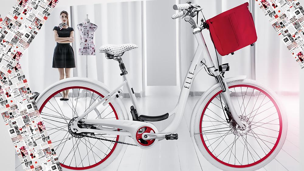 velo4u cycles urban fixies sport electrique matra elle chez velo4u velo4u. Black Bedroom Furniture Sets. Home Design Ideas