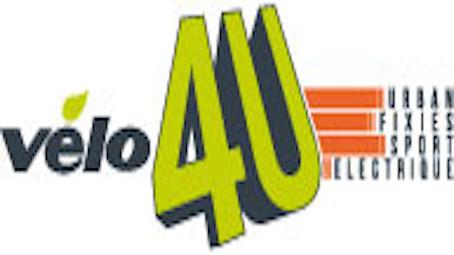 Velo-4U-Logo