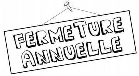 fermeture-annuelle-630x336