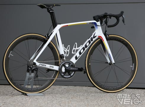 Look-795-Blade-RS-001
