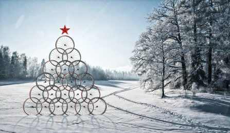 pere-noel-velo-bike-cycle-10